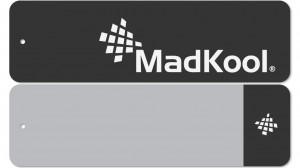 madKool-hang-tags