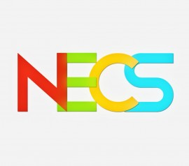 Logo Design | NECS