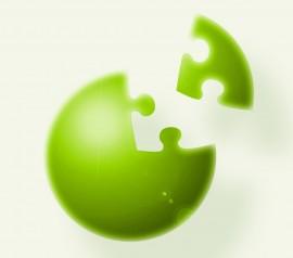Godogo logo
