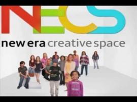 NECS Video Fundraiser