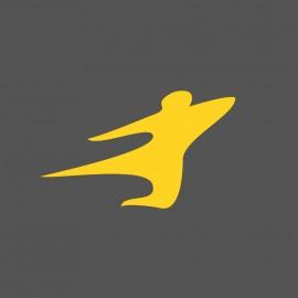 YellowMan Logo
