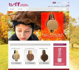 Luff Fall 13 Web