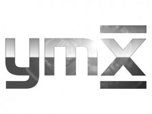 ymx-logo