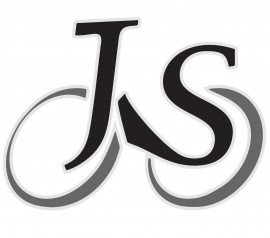 JS Cycling Logo