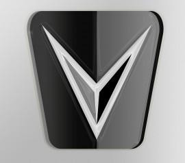 Velocious Cycling Logo