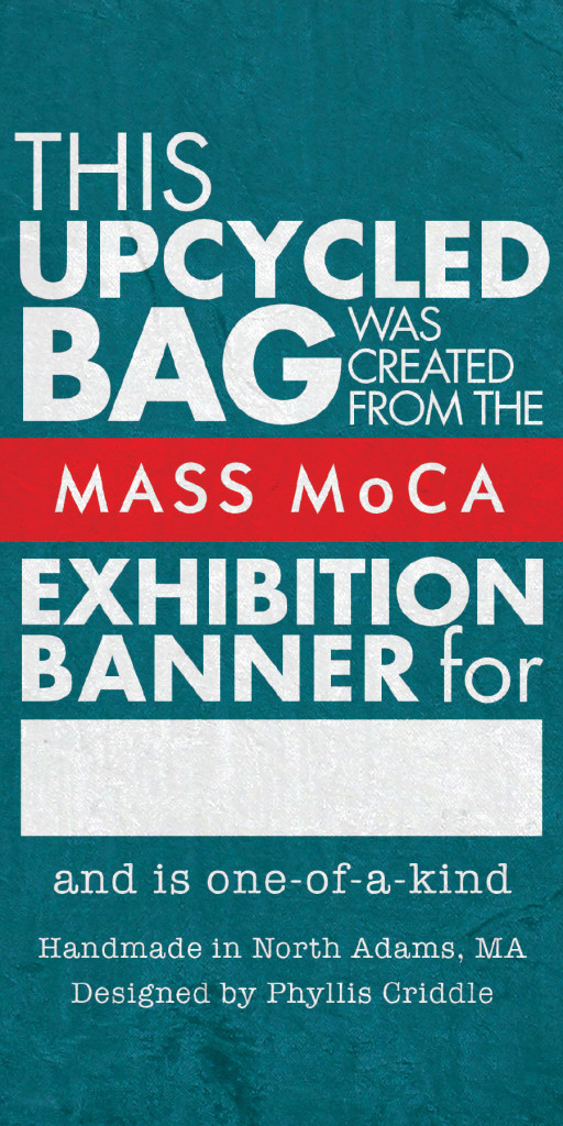 bag_hang_tag