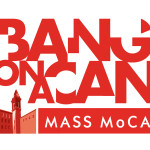 Bang On A Can Logo