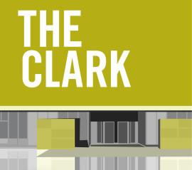 The Clark Museum Illustration